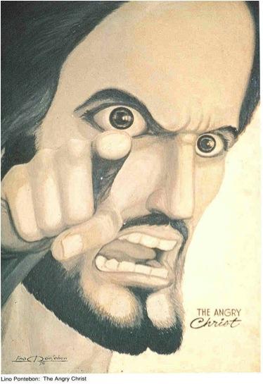 the-angry-christ.jpg